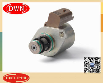 China Genuinew new Diesel Fuel DELPHI Injector Control Valve 28233373 IMV Valve factory