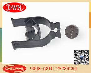 China DELPHI Control Valve 9308-621c Original 28239294 for EJBR03701D EJBR04710D Ssongyong Ford factory