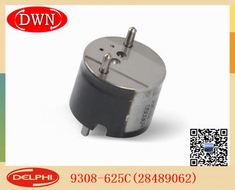 China 9308-625C 28489062 DELPHI New and Genuine Diesel Injector Control Valve factory