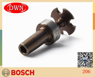China BOSCH EURO4 Control Valve 206 New and Genuine Suit For F00VC45204 factory