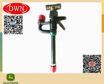 China John Deere 28481 Pencil Nozzle Fuel Tractor Diesel Engine Injector RE36935 RE36936 factory