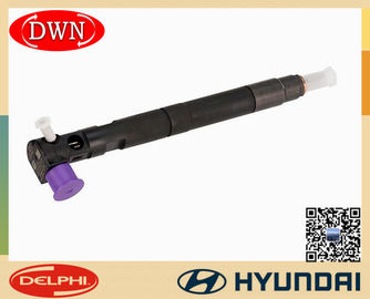 China 28229873 DELPHI Injector Hyundai 33800-4A710 New and Genuine Fuel Injector factory