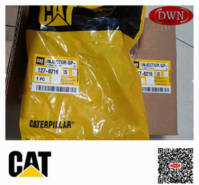 CAT  Excavator Engine 3116 Fuel Injector Nozzle 127-8207 127-8209 127-8213 127-8216 127-8218 127-8222