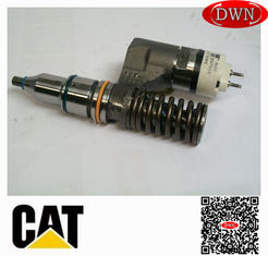 Caterpillar 350-7555 3507555 20R0056 CAT Diesel Injector 3176 3196 C10 C12 Engine