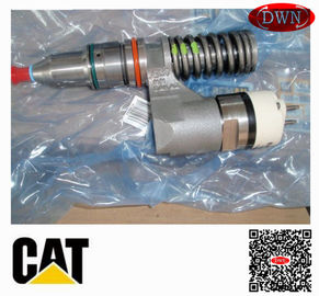 China Caterpillar  2123463 Diesel Injector For Engine 3176, 3196, C10, C12, CAT 212-3463 factory