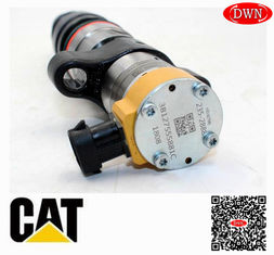 Caterpillar Excavator E330C D6R Engine C9 Fuel Injector CAT 235-2888 10R7224