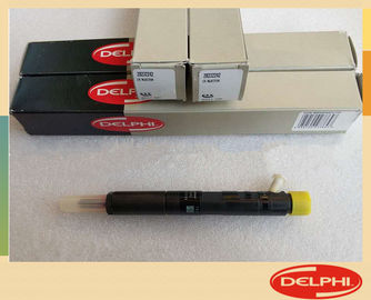 28232242 EJBR04101D Renault 1,5 dci DELPHI New and Genuine Fuel Injector