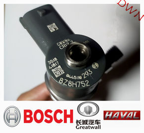 BOSCH common rail diesel fuel Engine Injector 0445110293  0445 110 293 for  Great Wall Haval Engine