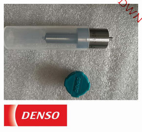 China DENSO diesel fuel injector NOZZLE ASSY  093400-0970  =  DN-DLLA150S3133ND97 factory