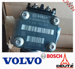 China BOSCH diesel engine 0414750004 (20450666/02112706) Injector Pump (Deutz packing) for VOLVO EC240 EC290 ect. factory