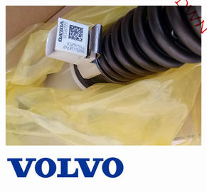 China VOLVO  Diesel Engine Fuel Injector  22172535  For  VOLVO  EC360B  ect. factory