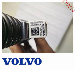 China VOLVO Diesel Common Rail Injector  BEBE4N01001  21569191 for  Volvo  Engine factory