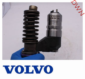 VOLVO Diesel Common Rail Injector  3829644  for Volvo Engine