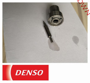 China DENSO Diesel Fuel Injector Nozzle  Assy  093400-5310 Fuel Injector Nozzle DN0PD31 factory