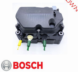 BOSCH diesel engine parts doser pump 0 444 042 037  SCR system 2.2 adblue pump 0444042037