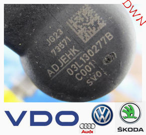 China VDO Fuel Injector 03L130277B = A2C59513554 For  Audi  VW1.6  engine factory