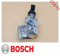 BOSCH Common rail metering valve 0 928 400 670 Fuel pressure regulator F00BC80045 F 00B C80 045 for diesel engine parts