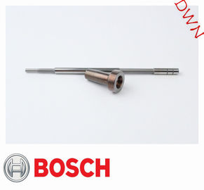 BOSCH Fuel diesel injector common rail control valve  F00VC01358  = F 00V C01 358