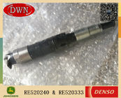 DENSO Fuel Injector 095000-5480 For JOHN DEERE RE520240 & RE520333 6068 supplier