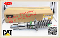 Excavator Engine 3116  Fuel Injector Nozzle 127-8207 127-8209 127-8213 127-8216 127-8218 127-8222 supplier