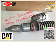2490712 Common Rail Fuel Injector , C11 C13 CAT Injector 249-0712 In Stock supplier