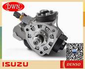 ISUZU 6HK1 ZAX200 Excavator Parts Engine 8976059463 fuel injection pump 8-97605946-3 294050-0423 supplier