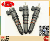 3087648 Diesel Engine Spare Parts PT Injector M11 ISM11 QSM11 Fuel Injector supplier