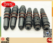 3054219 Cummins Diesel engine spare parts common rail fuel injector  NT855 NTA855 supplier