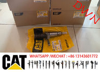 Caterpillar 325B CAT Injector For Excavator 3114 3116 950F Fuel Injector E322B 322B Motor 1278216 127-8216