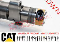 Caterpillar Fuel Injector 2360962 236-0962 Diesel Injector 10R-7224 10R7224 for CAT C9 Engine