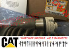 Caterpillar CAT Excavator E365C Engine C15 C27 C32 Fuel Injector GP 374-0750 3740750