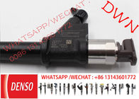095000-8871 095000-8870 095000-8100 0950008871 DENSO Fuel Injectors for HOWO A7 VG1038080007