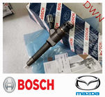 BOSCH  Diesel Common Rail Fuel Injector  0445110249 = 0 445 110 249  For  MAZDA BT50 WE0113H50A