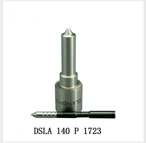 BOSCH Common Rail Nozzle Commins Diesel Engine Nozzle  DSLA 140 P 1723 supplier