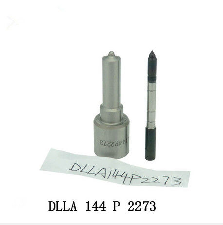 BOSCH Common Rail Nozzle Dongfeng Heavy Truck  DLLA 144 P 2273  P.N 0 433 172 146 supplier