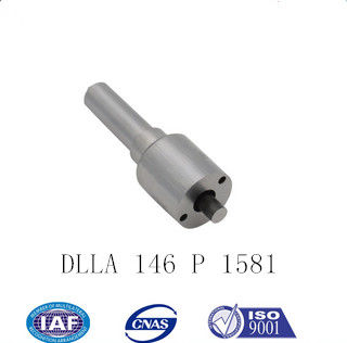 EPIC Common Rail Nozzle VOLVO EC20,DEUTZ,DLLA 146 P 1581 P.N 0 433 171 968 supplier