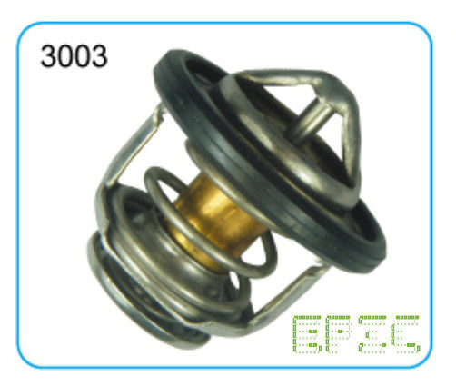 EPIC CHERY Series Chery S11 QQ 372 472 Model 3003 Auto Thermostat OEM 372-130 6020 supplier