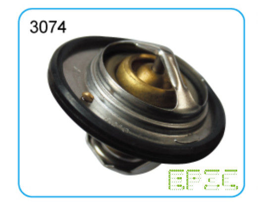 EPIC CHERY Series Chery Tiggo Model 3074 Auto Thermostat OEM Number SMD 313 946 supplier