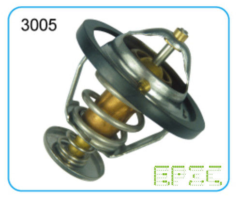 EPIC CHERY Series Chery Tiggo Model 3005 Auto Thermostat OEM Number 471-130 6950 supplier