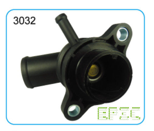 EPIC General Motors LOVA AVEO Model 3032 Auto Thermostat OEM Number T-CAR 902 2107 supplier