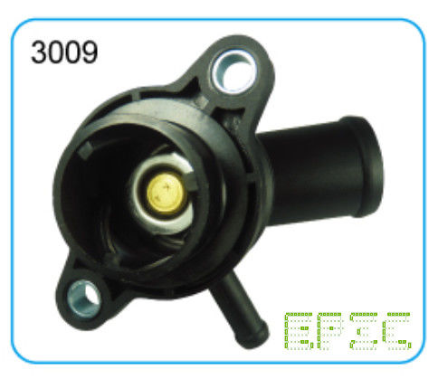 EPIC General Motors EXCELLE Model 3009 Auto Thermostat OEM Number L-CAR 9022 108 supplier