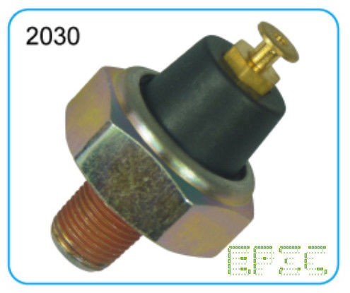 EPIC Geely Series Geely TJFAW 376Q 3GA2 Oil Pressure Sensor Model 2030 OEM 83530-87201 supplier