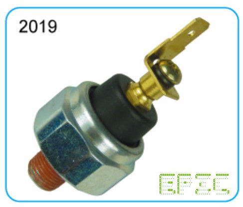 EPIC Elantra Oil Pressure Sensor Model 2019 OEM 94750-21000 Remarks 0.2-0.4bar supplier