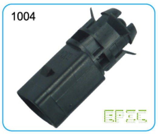 Volkswagen Automotive Pressure Transducer For Polo Bora Golf Caddy 1J0 919 379A supplier
