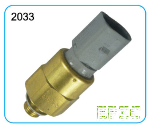 1 Year Warranty High / Low Pressure Transducer Turn Power Switch 1J0 919 081 supplier