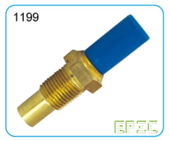 Electrical Pressure Transducer , Hydraulic Pressure Transducer 83420-16050 supplier