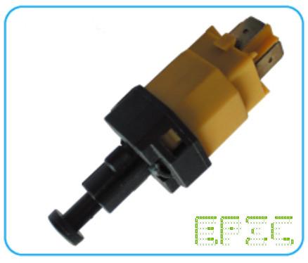 Common Rail Nozzle U0026 Common Rail Injector