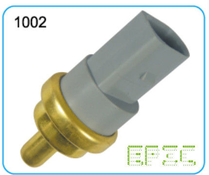 EPIC Volkswagen Series POLO CADDY Water Temp Sending Unit 1002 OEM 06A 919 501 supplier