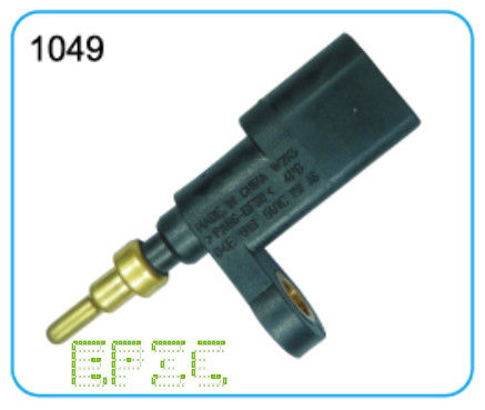 EPIC Volkswagen Series Jetta Santana Water Temp Sending Unit 1049 OEM 04E 919 501C supplier