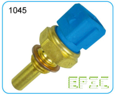 EPIC Geely Series Geely 479 8A Sail Water Temp Sending Unit 1045 OEM 028 130 105 supplier